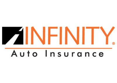 infinity_auto