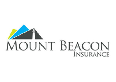 mount_beacon