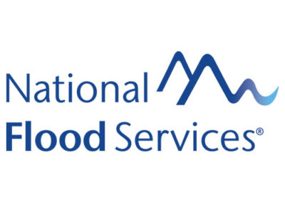 national_flood
