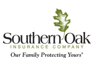 southern_oak