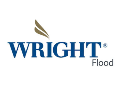 wright_flood